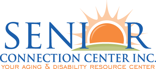 Senior Connection Center, Inc.